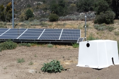 01. Residential renewable energy system