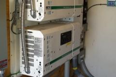 04. Residential inverter system
