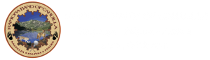 The Ramona Band of Cahuilla